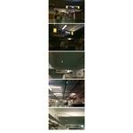 亞東醫院(新北市板橋區) 車位在席導引系統
