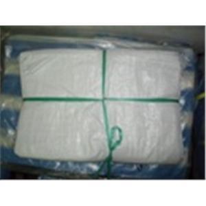 PE編織袋