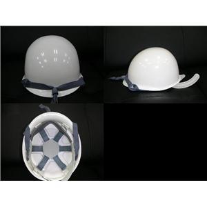 日式工程帽