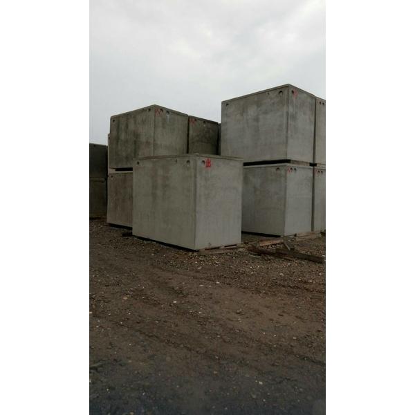 環保化糞池-建興水泥實業社-彰化