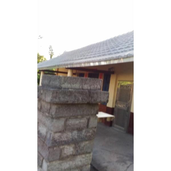 圍牆磚-建興水泥實業社-彰化