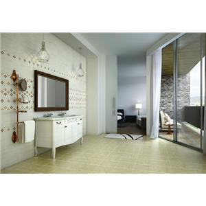 【新永興磁磚】浴室設計高亮磚系列-新永興磁磚建材行-新北