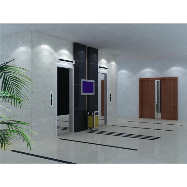 電梯及公共區域拋光磚
