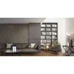 木紋磚-新永興磁磚建材行-馬可貝里磁磚,冠軍磁磚,白馬磁磚,三洋磁磚,進口瓷磚