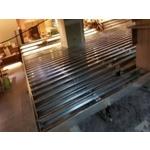 客製化鐵件工程19