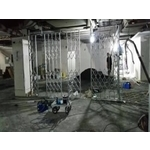 客製化鐵件工程20