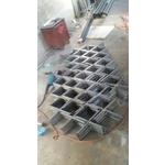 客製化鐵件工程21