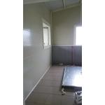 門窗安裝實例-2