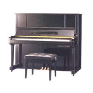 鋼琴鏡面烤漆