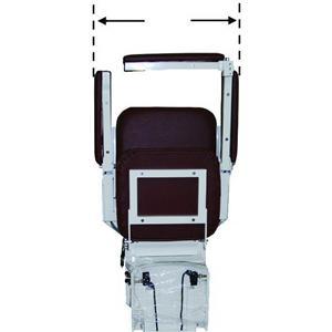 椅子正面寬度-騰城科技有限公司-台中