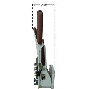 椅子側面合起寬度-騰城科技有限公司-台中