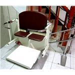 雙人樓梯升降椅 (5).JPG