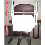 雙人樓梯升降椅 (1)