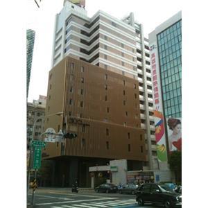 Hotel dùa大飯店空調工程