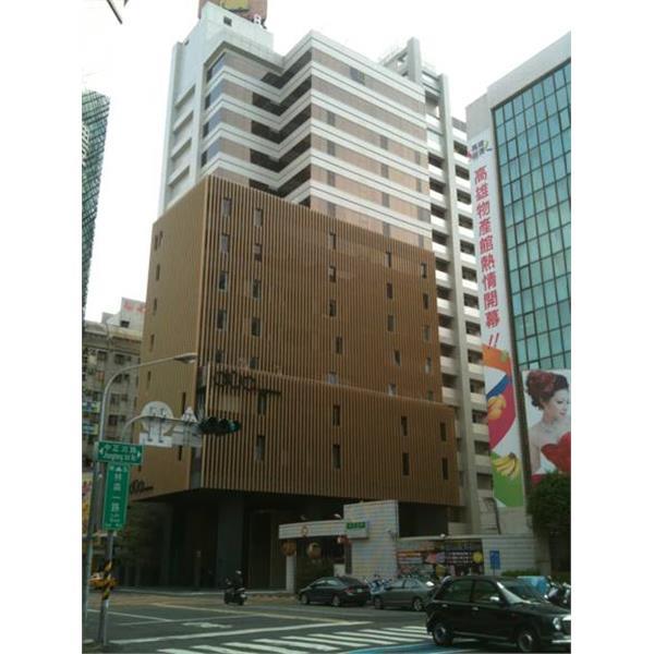 Hotel dùa大飯店空調工程-盛翔工程有限公司-台北