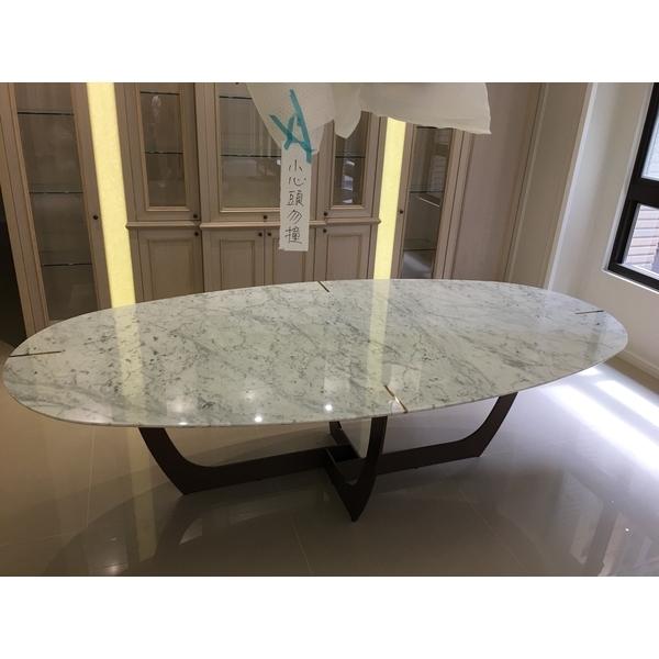餐桌-利鴻廣建材有限公司-台北