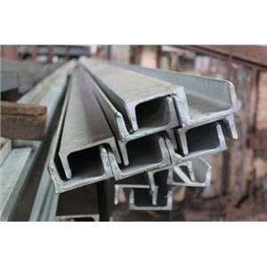 C型鋼-世記鋼鐵有限公司-雲林
