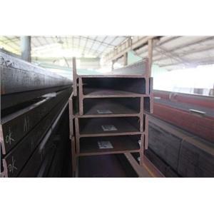 H型鋼-世記鋼鐵有限公司-雲林