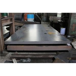 鋼板-世記鋼鐵有限公司-雲林