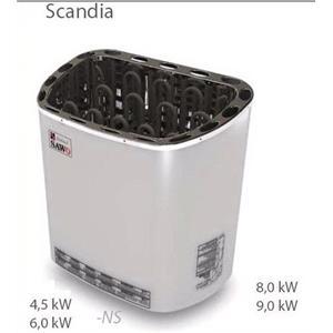 三溫暖烤箱芬蘭浴加熱器-台灣商拿有限公司-桃園
