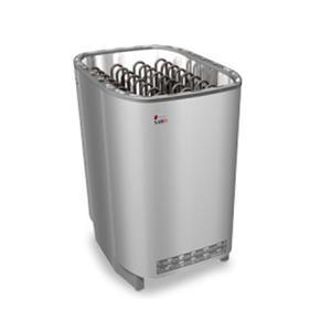 三溫暖烤箱商業用芬蘭浴加熱器-台灣商拿有限公司-桃園