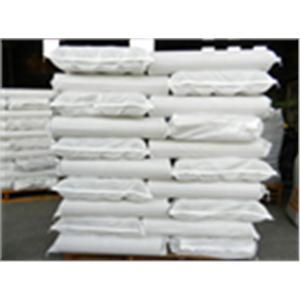 工業用包裝袋-達榮企業社-彰化