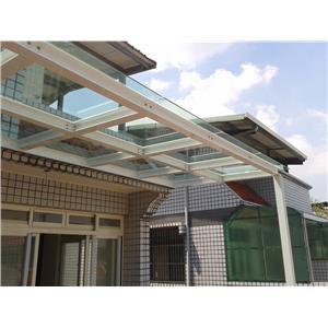 2011-09-17 12.27.18-佰藝科技門窗-新北