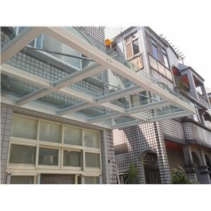 2011-09-17 12.28.42-佰藝科技門窗-新北