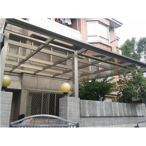 2011-09-23 15.20.41-佰藝科技門窗-新北