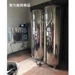 冬山鄉龍目井劉先生-pic