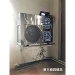 冬山鄉龍目井劉先生-pic5