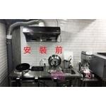 羅東鎮貓腳印餐廳-pic2