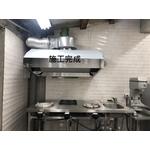 羅東鎮貓腳印餐廳-pic4