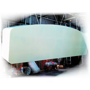 不銹鋼佛桌-粉體烤漆-耀譽科技工業有限公司-台南