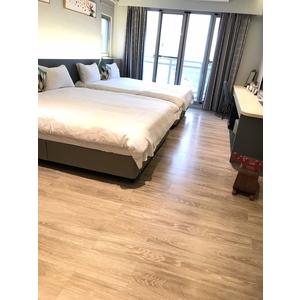 西班牙木紋磚-協興建材有限公司-台中
