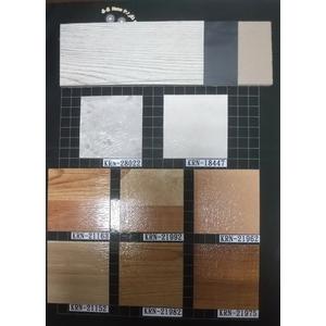 奈米抗菌能量自黏地板-協興建材有限公司-台中