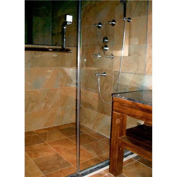 浴室整建-協興建材有限公司-台中
