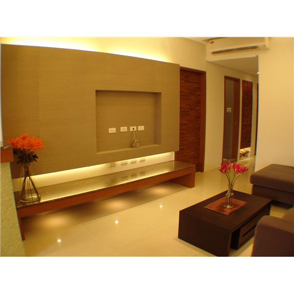 室內設計-烽澐工程有限公司-台中