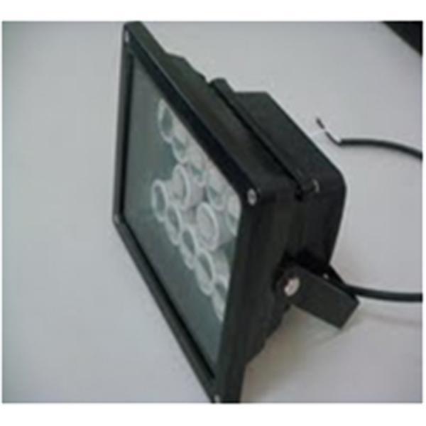 12W投射燈