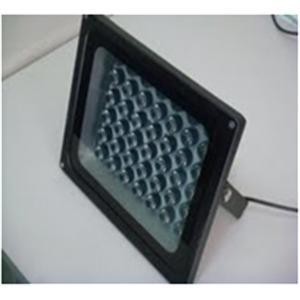 42W投射燈-全塑科技有限公司-高雄