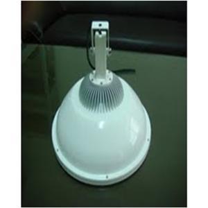 LED50W天井燈-全塑科技有限公司-高雄