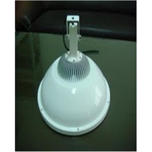 LED50W天井燈