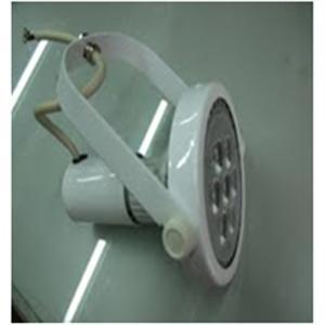 PAR30燈具-全塑科技有限公司-高雄