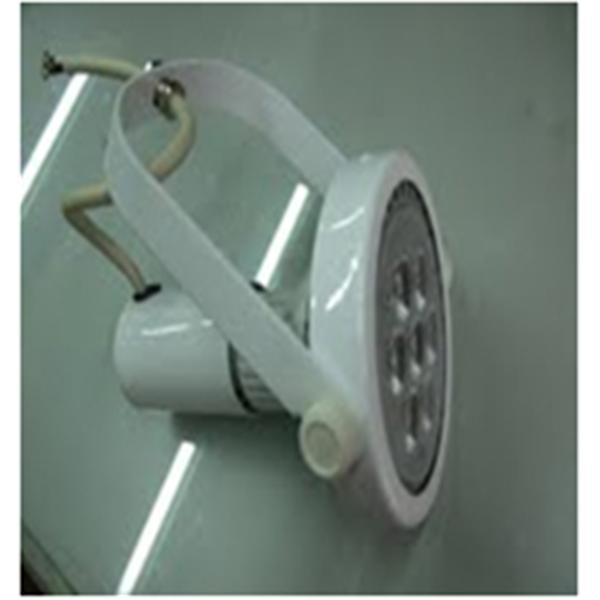 PAR30燈具
