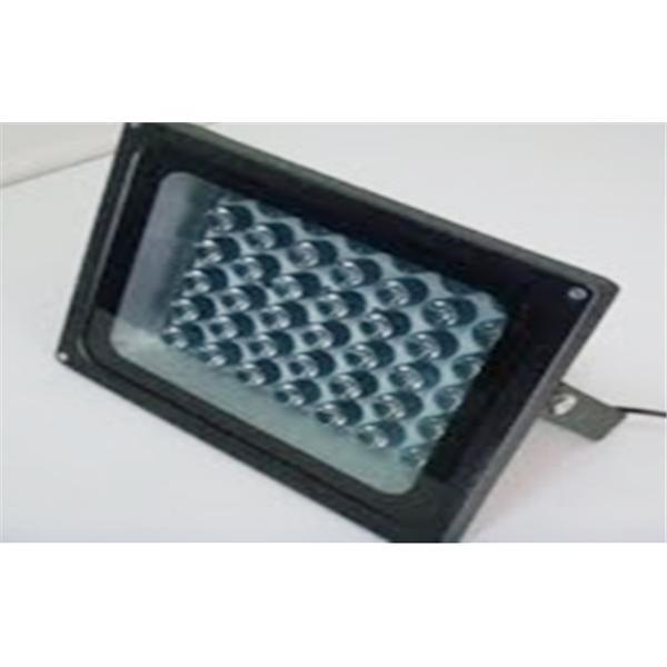 50W投射燈