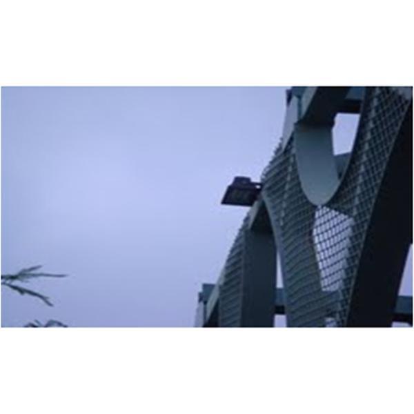 安裝實例5-全塑科技有限公司-高雄