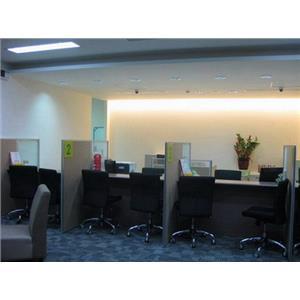 室內裝潢-世浤國際室內裝修工程有限公司-高雄