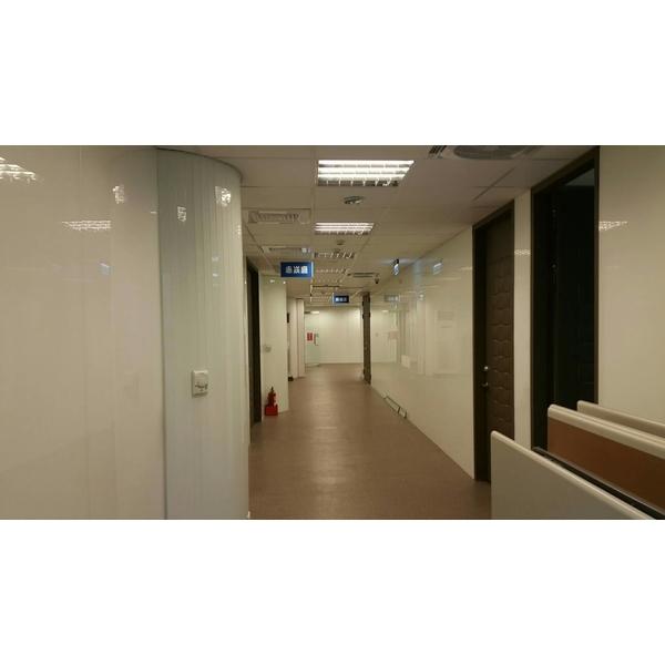 烤漆玻璃-世浤國際室內裝修工程有限公司-高雄