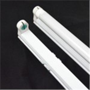 TGL120日光燈-台灣勁亮光電有限公司-高雄