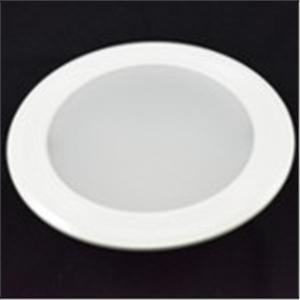 TGL-LED-15W平板筒燈-台灣勁亮光電有限公司-高雄